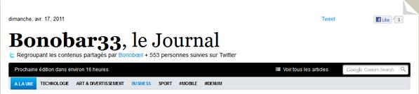 Bonobar33---edition-du-18-04-2011--1-.png