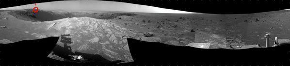 Santa-Maria-Mars-Opportunity-Visage-et-structure.JPG