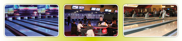 photos-bowling.png