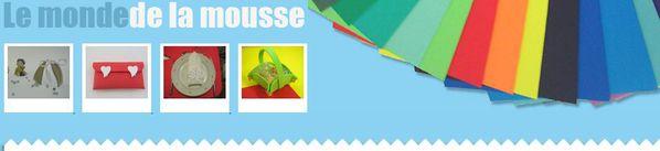 www.lemondedelamousse.fr.jpg