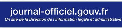 logo_banniere.jpg