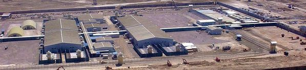 800px-Aerial_view_of_the_new_Bagram_Theater_Internment_Faci.jpg