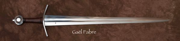 epee-damas-gael-fabre-fauchon-sabre-gladius-forgee-medievale-123
