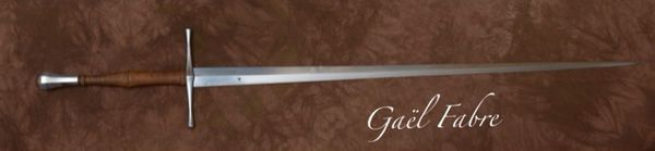 epee-damas-gael-fabre-fauchon-sabre-gladius-forgee-medievale-118