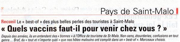 touristes-pays-malouin-1.jpg