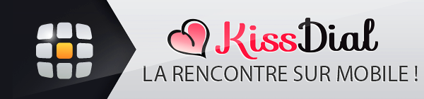 kissdial-rencontre-mobile-sexe.png