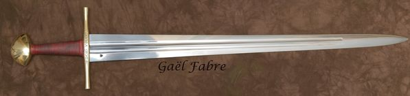 epee-damas-gael-fabre-fauchon-sabre-gladius-forgee-medievale-120