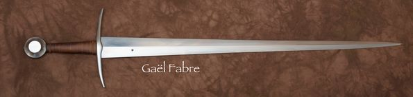 epee-damas-gael-fabre-fauchon-sabre-gladius-forgee-medievale-129