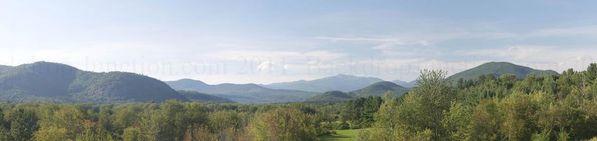 944 White Mountains II 17 x 72 LR