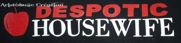 T-shirt-despotic---detail.JPG