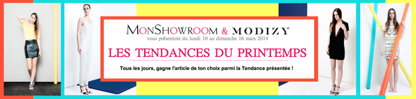 contest-cover-2014-03-Concours_MSR_minimaliste_PNG3.png