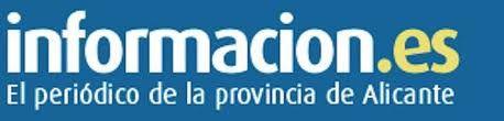 CABECERA DE INFORMACIÓN DIARIO