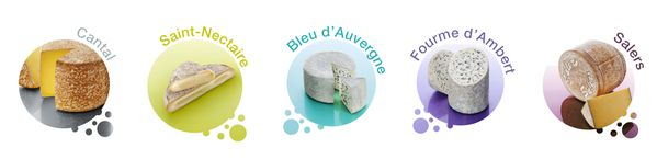 Bande-bulles-fromages.jpg