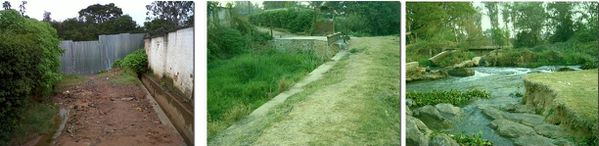 Canal-exproprie-bis.jpg