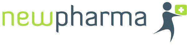 Newpharma-logo.jpg