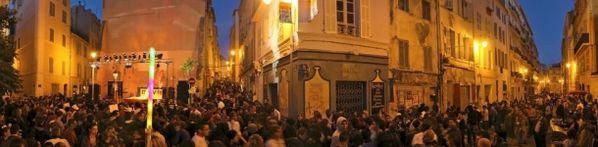 fete-du-panier-place-des-13-coins-mathieu-mangaretto-130753