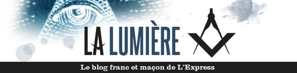 bandeau-la-lumiere1