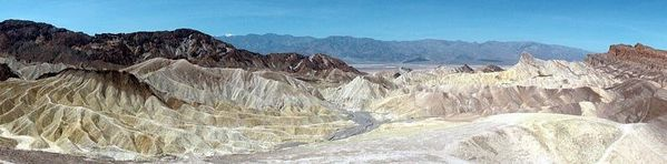 17 avril 2011, Death Valley 1