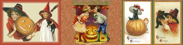old_fashioned_halloween_slideshow_os_x-128263-1-copie-1.jpg