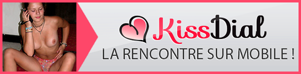 kissdial-rencontre-mobile-sexe2B.png