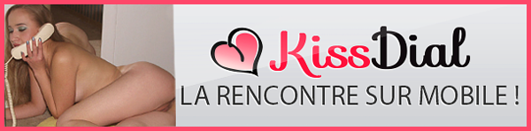 kissdial-rencontre-mobile-sexe3.png