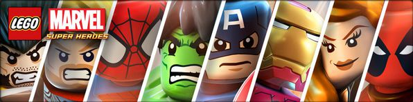 Gamestage_MarvelSuperHeroes_950x300main-copie-1.jpg