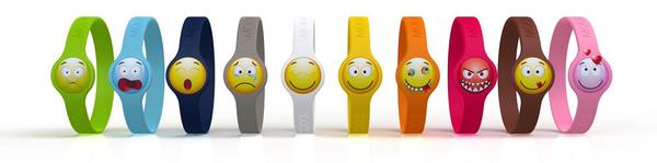 bracelet-moods.png