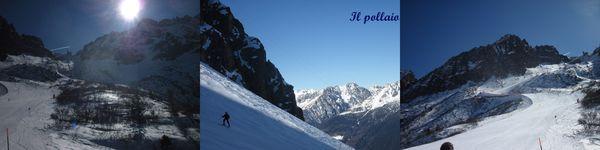 2012-02-27-Tonale-Pista paradiso