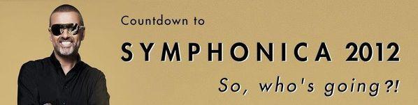 SYMPHONICA-COUNTDOWN.jpg