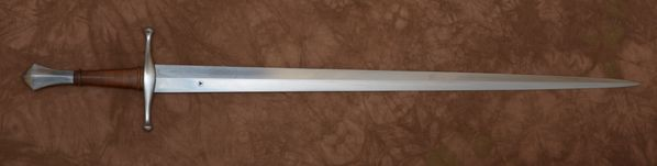 epee-damas-gael-fabre-fauchon-sabre-gladius-forgee-medievale-115