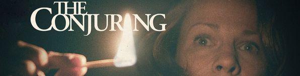 Top-conjuring.jpg