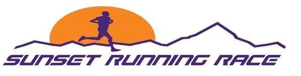 sunset-running-race.jpg