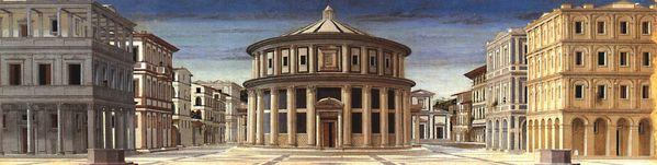 Piero_della_Francesca_-_Ideal_City.jpg