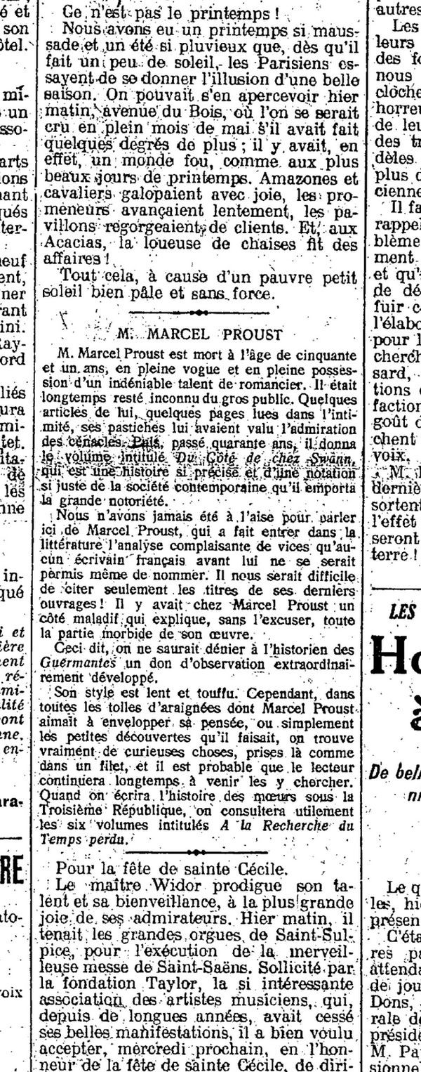 article-mort-de-proust.jpg