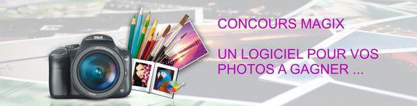 Concours-Magix.jpg