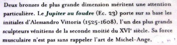 Chateau-Ecouen-1-1505.JPG