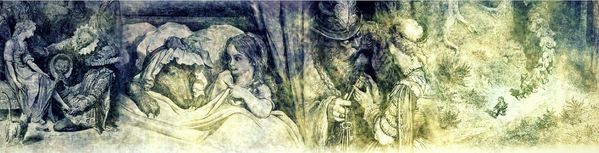 contes-traditionnels-Gustave-Dore.jpg