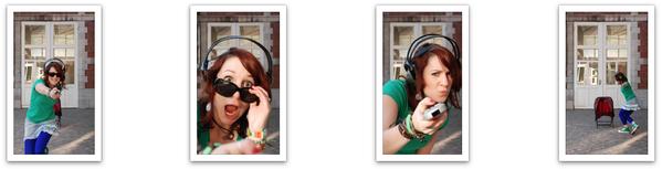 Capture d'écran 2010-06-22 à 23.38.13