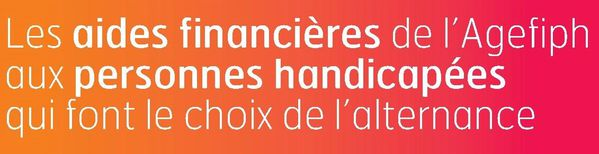 Aides-financieres-alternance-Agefiph-personnes-handicapees.jpg
