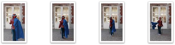 Capture d'écran 2010-06-22 à 23.44.27