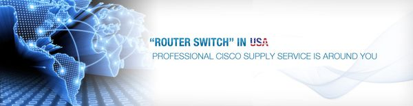 router-switch-in-USA.jpg