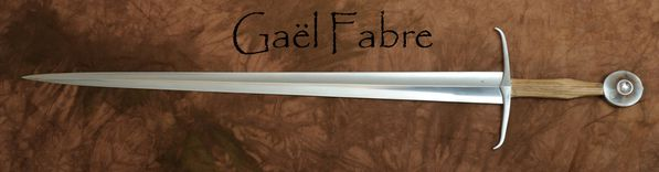 epee-damas-gael-fabre-fauchon-sabre-forgee-medievale-101