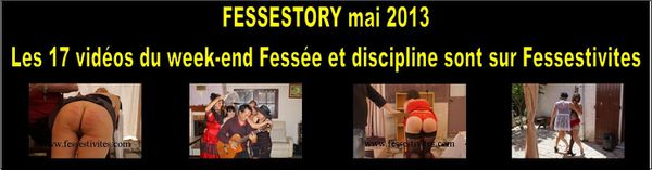 Fessestory-fessee-mai-2013.jpg