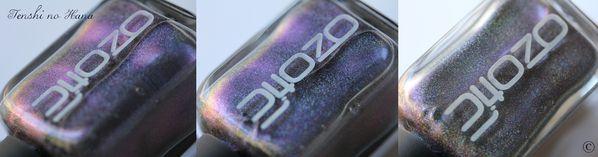 ozotic 533 01b