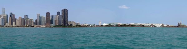 Chicago-Navy-Pier-pano-2B.jpg
