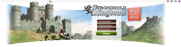 stronghold-kingdom.PNG