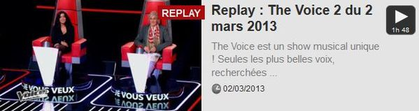 replay-the-voice.JPG