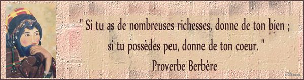proverbe-berbere.jpg