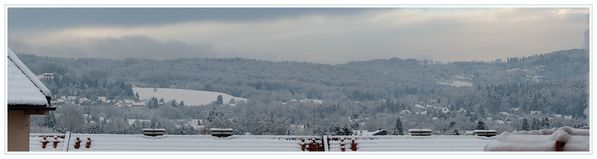 2010_1ere_neige.jpg