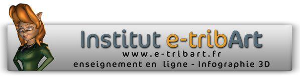 e-tribart logo06